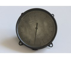 WW1 German Aircraft Altimeter