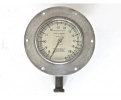 WW1 Aircraft Tachometer MK IV A